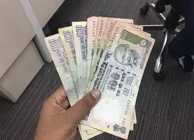 What can make a currency note invalid? Find out