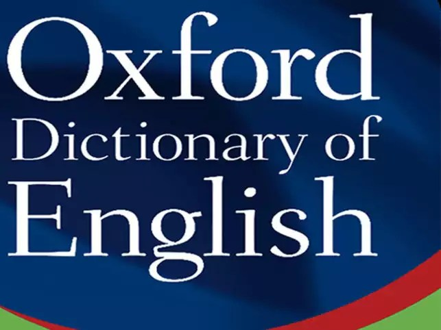 oxford from anna to