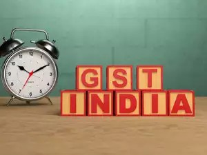 Image result for GST rate cut