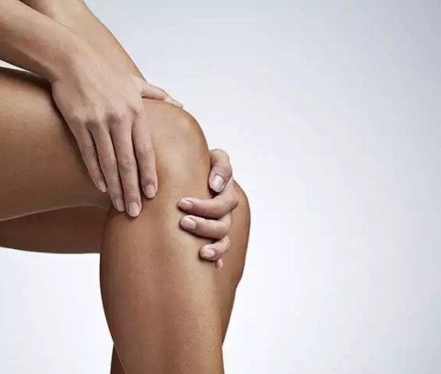 Medically Termed As Crepitus The Condition Is Characterised By Peculiar Symptoms Which Include Pain While