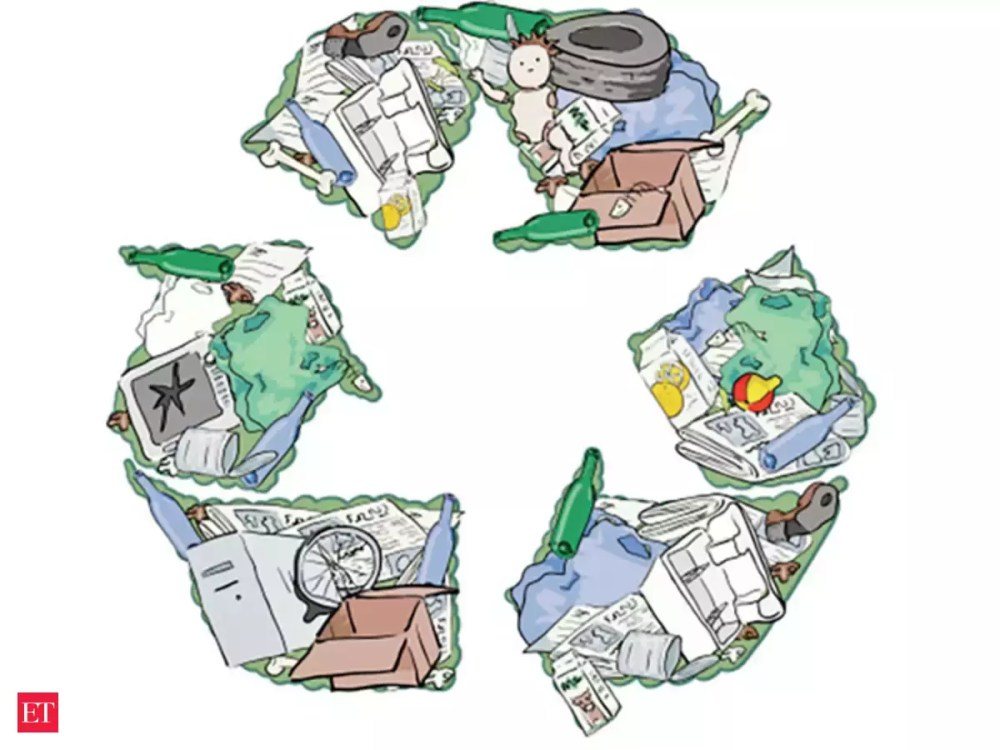 medium resolution of how india is trying to solve its plastics waste problem