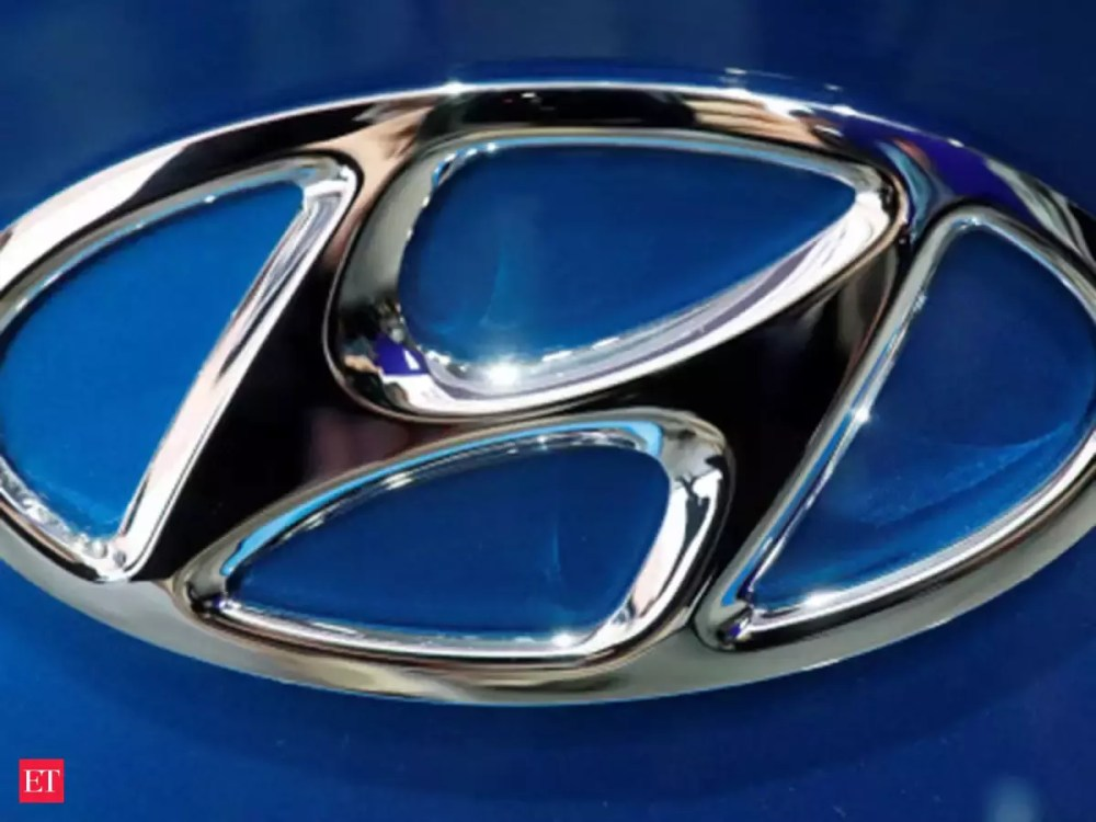 medium resolution of electric vehicle hyundai teams up with volkswagen s audi to boost hydrogen cars the economic times