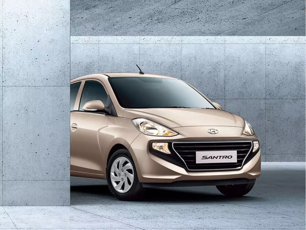 medium resolution of hyundai santro to be launched later this month co targets 25 market share