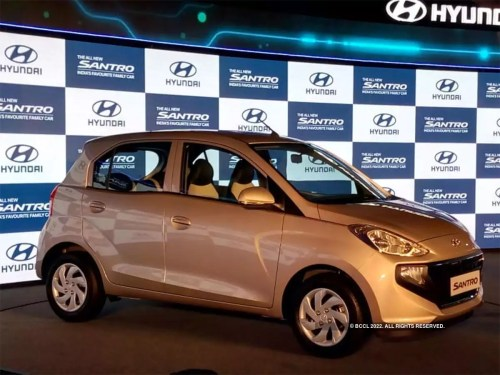 small resolution of santro price hyundai motor launches santro in india at a price of rs 3 89 lakh