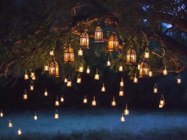 diwali decor festive tips