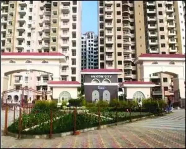 Amrapali Flats Booked For Only Re 1 Per Sq Ft Auditors To Supreme Court The Economic Times Video Et Now