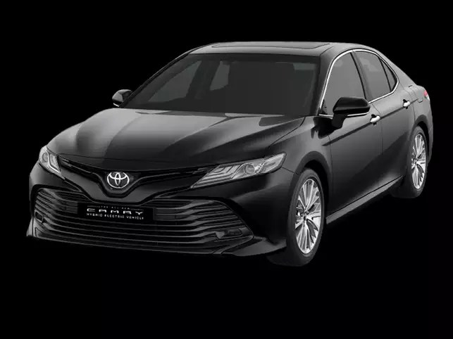 all new camry hybrid mud guard grand veloz toyota wheels in version of at rs 36 95 lakh