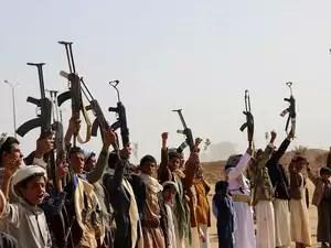 Saudi Arabia transferred American-made weapons to militants in Yemen: CNN