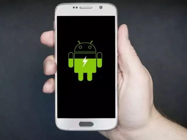 dark mode overhauled app