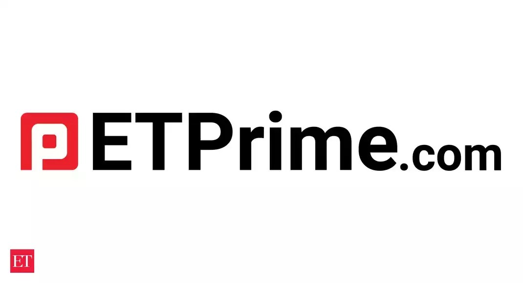 ET Prime Membership: How to subscribe to ET Prime: a