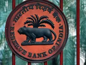 RBI RBI likely to cut repo rate by 25 bps Goldman Sachs  The Economic Times