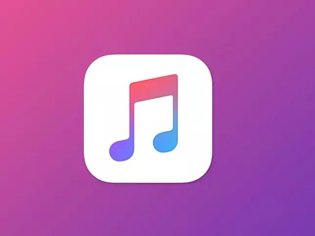 Apple Music Is Apple Music trying to keep pace with