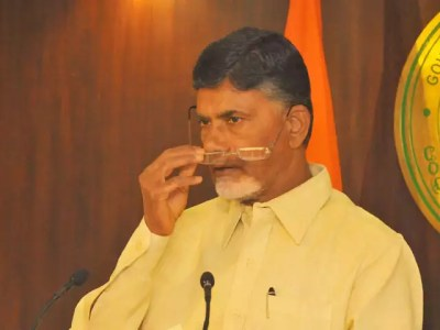 How everything turned out against chandrababu for his loss in 2019 elections