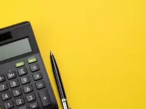 by billupsforcongress rs calculator