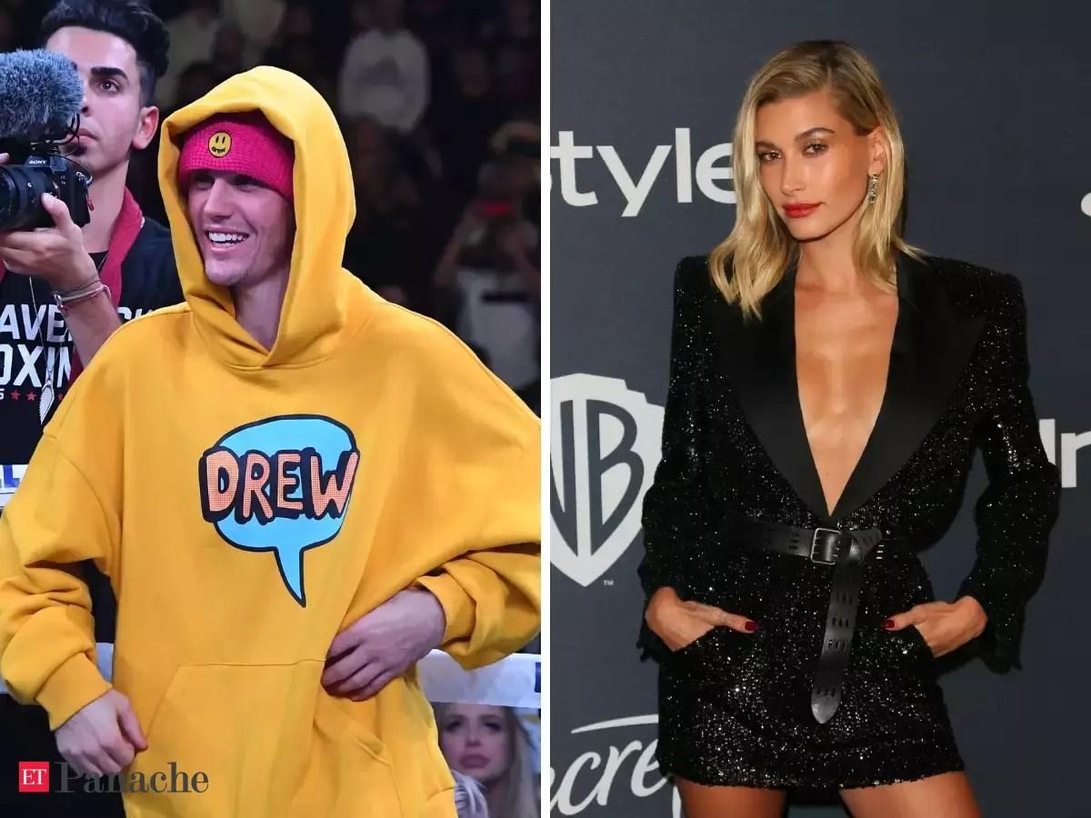 Lyme disease: Justin Bieber confirms he has Lyme disease; Hailey ...