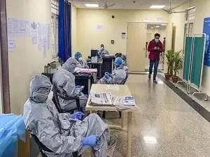 Coronavirus In Delhi: 17 people from Delhi who returned from ...