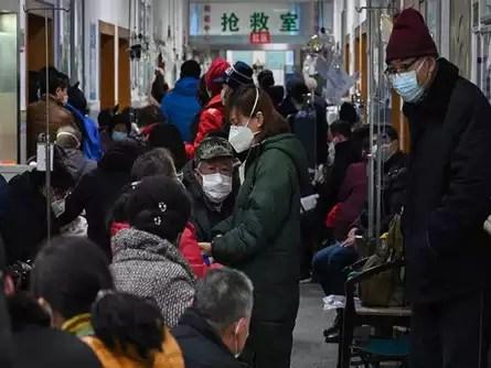 Coronavirus updates: 67 more people test positive on Japanese ship ...