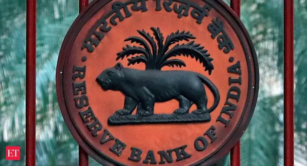 RBI MPC may consider coronavirus impact on Indian economy: Report