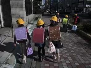 Coronavirus Updates: Japan to shut down schools in order to ...