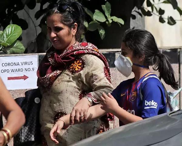 Coronavirus outbreak: India-EU summit deferred; no Indian affected ...