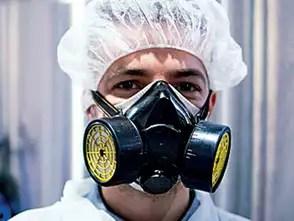 COVID-19 news updates: WHO declares coronavirus outbreak a global ...