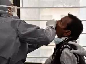 Coronavirus in Nagpur: 4 suspected coronavirus patients return ...