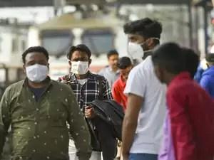 Coronavirus Karnataka Update: Karnataka reports seventh case of ...