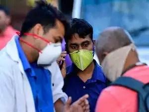 coronavirus Odisha: Odisha reports first coronavirus patient, four ...