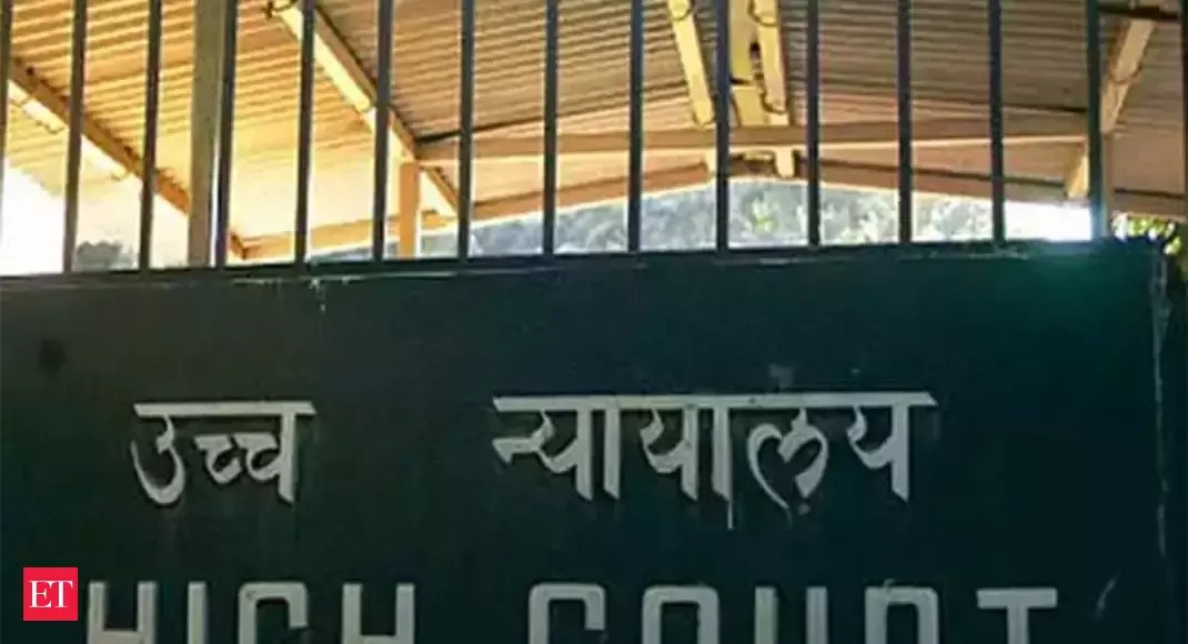 Coronavirus: Delhi HC directs MEA to ensure safety of Indian students stranded in Kazakhstan