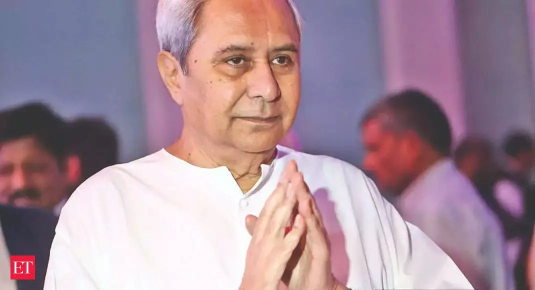 No crowding on streets after shutdown is lifted, Odisha government warns people