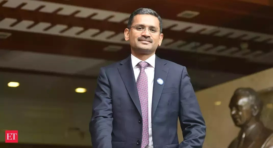 There's only a pause in demand, recovery will be fairly fast too: TCS