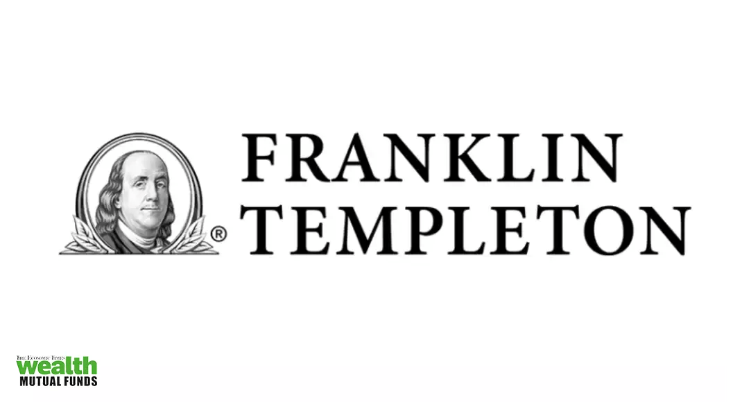 Franklin Templeton Mutual Fund apologises unconditionally