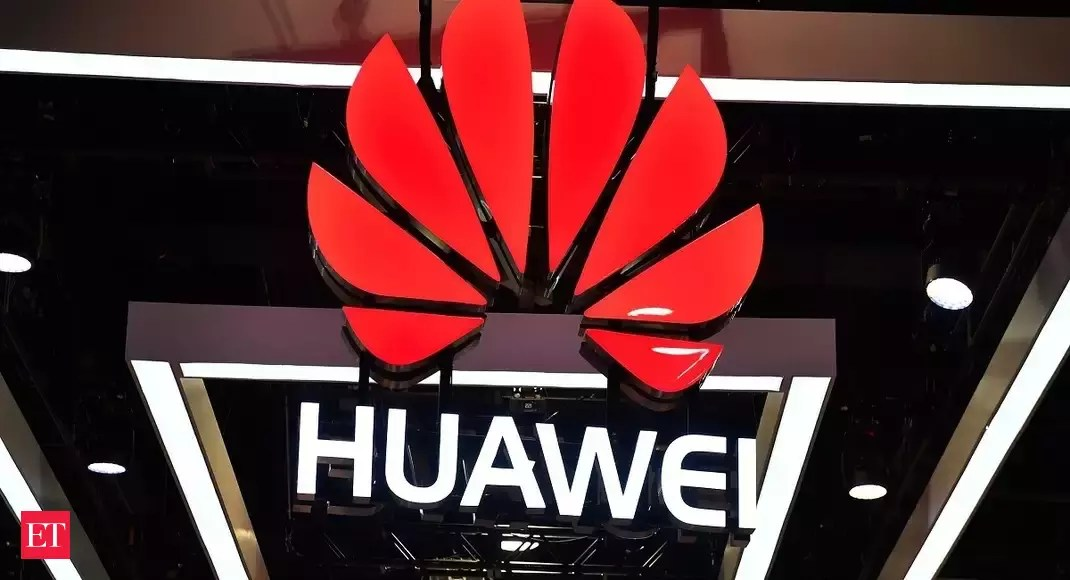 US posts rule allowing U.S. companies to work with Huawei on 5G and other standards