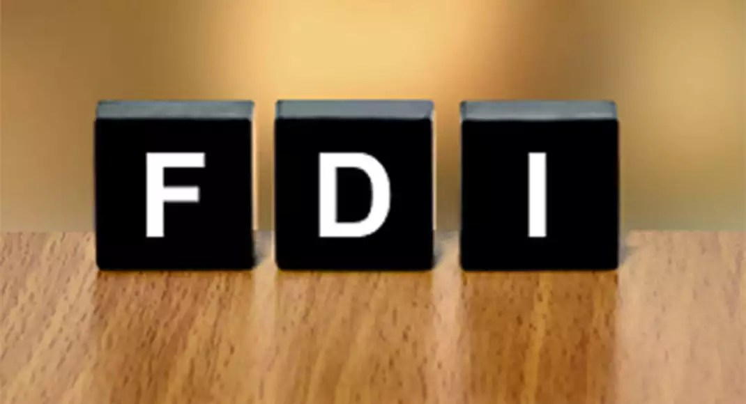 India may allow low threshold for beneficial owner under the new FDI rule
