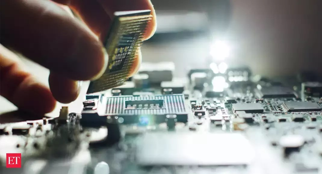 Atmanirbhar Bharat: Govt launches contest to promote homegrown microprocessor companies