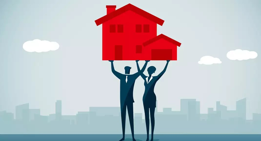 2 realty stocks that may benefit big time from Maharashtra stamp duty cut