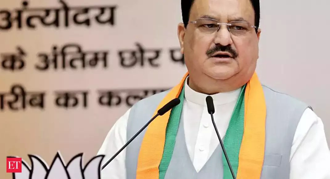 Modi Cabinet rejig likely? Leaders omitted from Nadda's team may find place: ANI