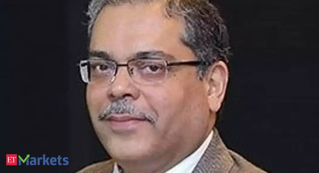 Pharma unlikely to see steep rally ahead, better to exit: Anand Tandon