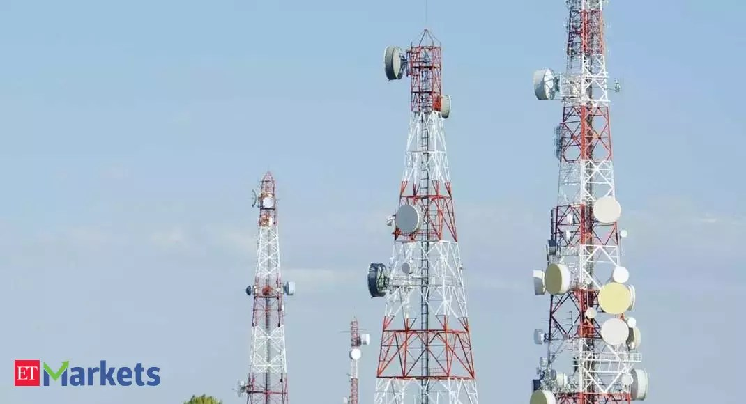 Q2 effects preview: Losses to slender for telcos; ARPUs, revenues to appear up sequentially
