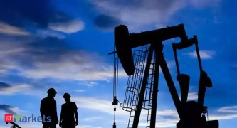 Oil falls more than 2% as Covid-19 infections raise demand concerns