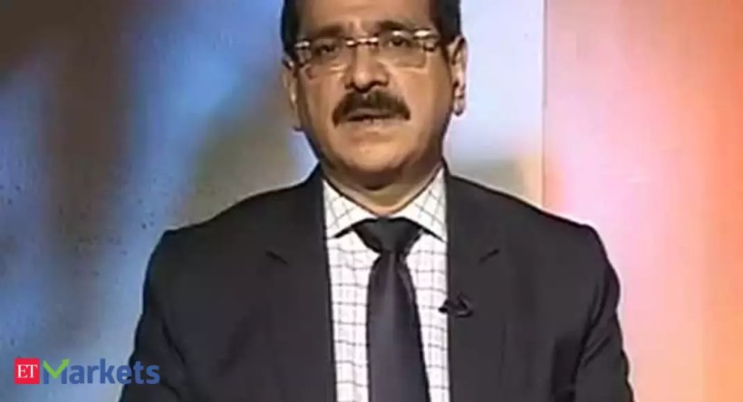 Jayesh Mehta on what rallying global bond yields mean for Indian market