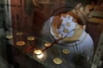 Coinbase Nasdaq listing: Coinbase gets all-clear from SEC ...