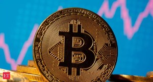Bitcoin 'a Chinese financial weapon,' 'said Peter Thiel