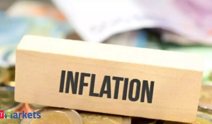 Who's really afraid of US inflation? – US inflation – The Economic Times