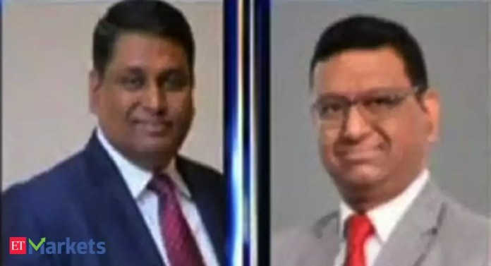 No impact of Covid second wave on demand so far, says HCL Tech CEO   Latest News Live   Find the all top headlines, breaking news for free online April 26, 2021