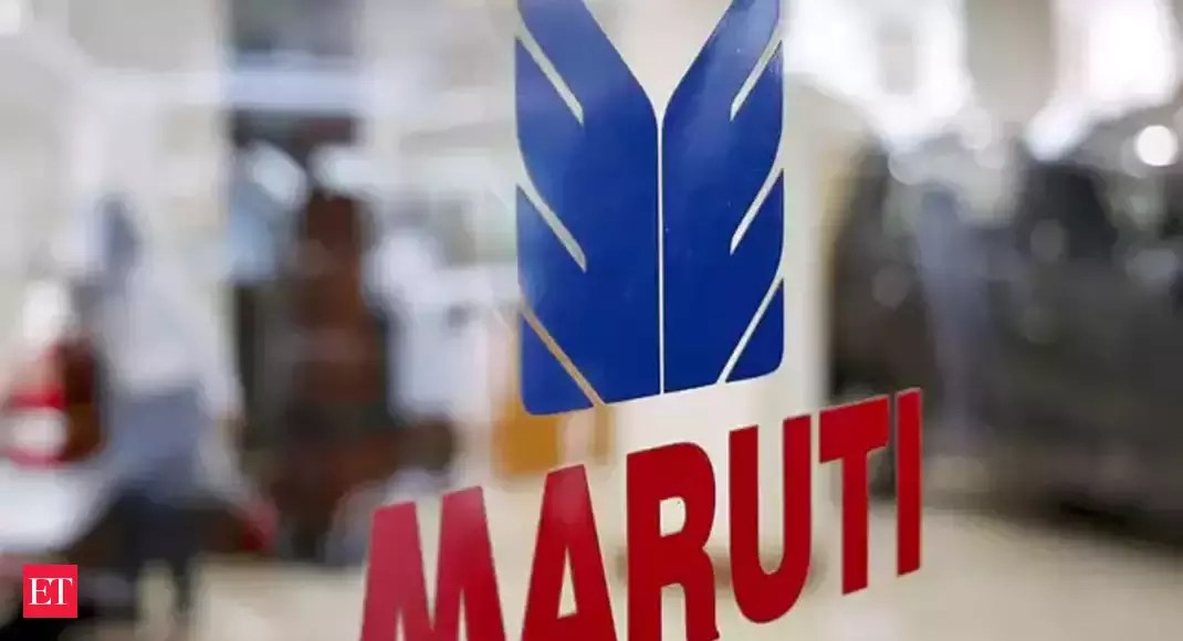 Demand for personal mobility to strengthen post second wave, says R C Bhargava, Chairman Maruti Suzuki