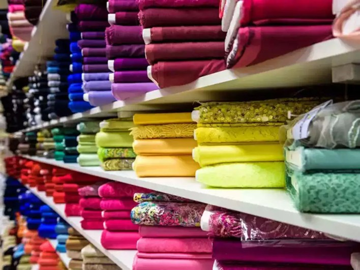 exports: govt rolls back duty benefits to apparel exports as it retains state taxes rebate scheme - the economic times