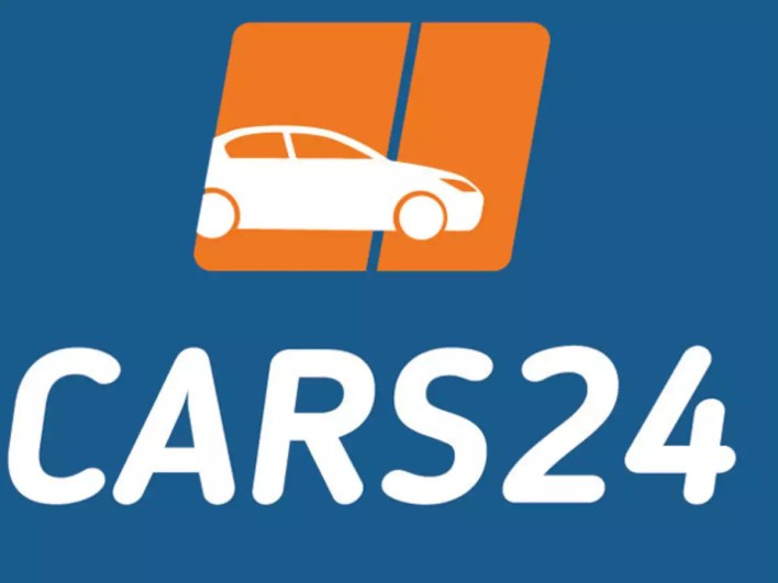 cars24: used-car portal cars24's transactions grow threefold in the past 10 months - the economic times