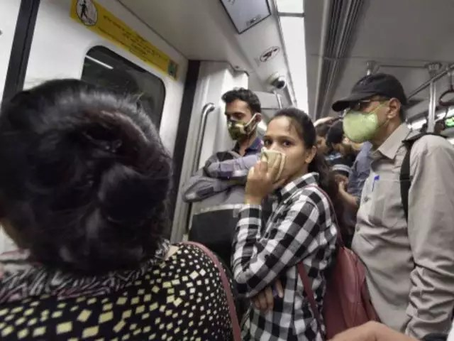 Is it safe to travel right now during Coronavirus outbreak? Read ...