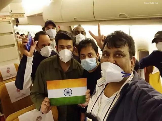Coronavirus Diamond Princess Cruise News: Indian nationals on ...